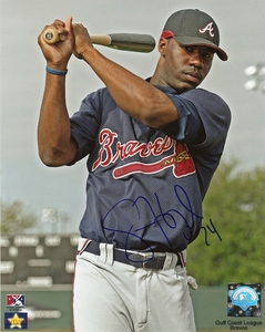 jason-heyward-8x10-2.jpg